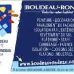 Image de BOUDEAU - RONDEAU SARL