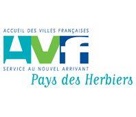 AVF Les Herbiers BD