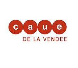 CAUE 85