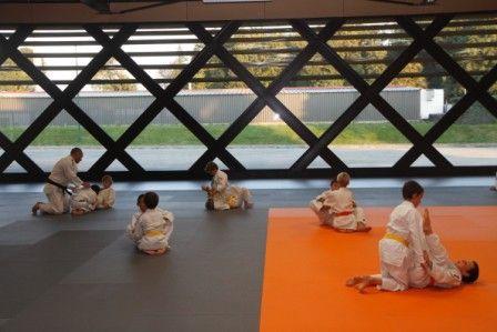 cours judo (1)