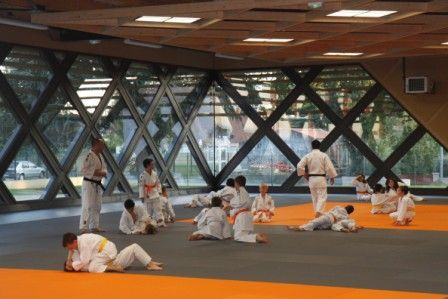 cours judo (2)