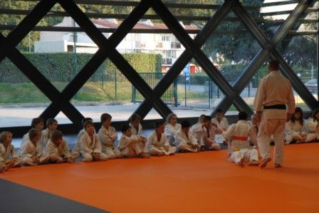 cours judo (3)