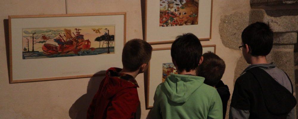 expo illustrateurs (6)