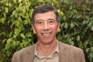 Hervé Robineau