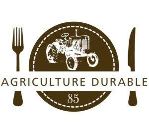 logo charte agri durable