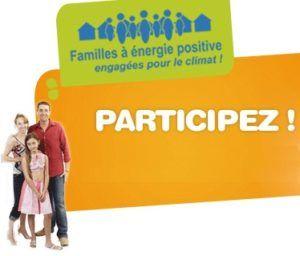 logo défi familles à énergie positive.jpg