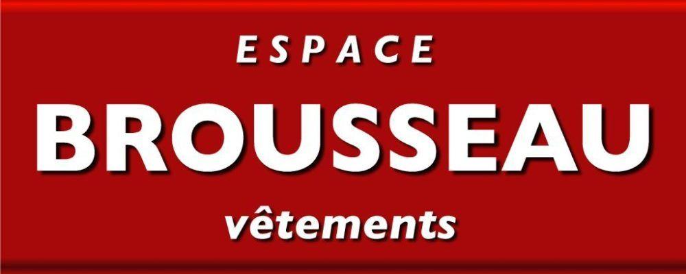 logo espace brousseau