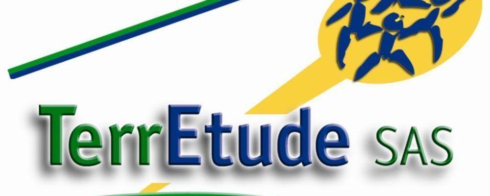 logo TerrEtude