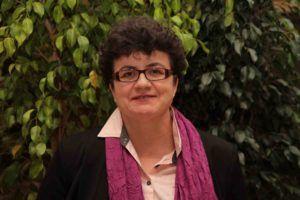 Myriam Violleau
