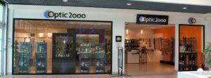 Optic 2000 (1)