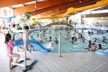 piscine (2)