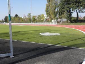 piste d'athlétisme et terrain de rugby (11)