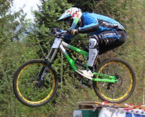 R Vélo Rémy Absalon
