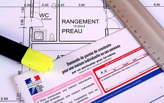 RTEmagicC visuel permis-de-construire.jpg