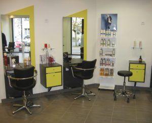 salon coiff Nadine (1)