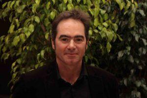 Stéphane Raynaud