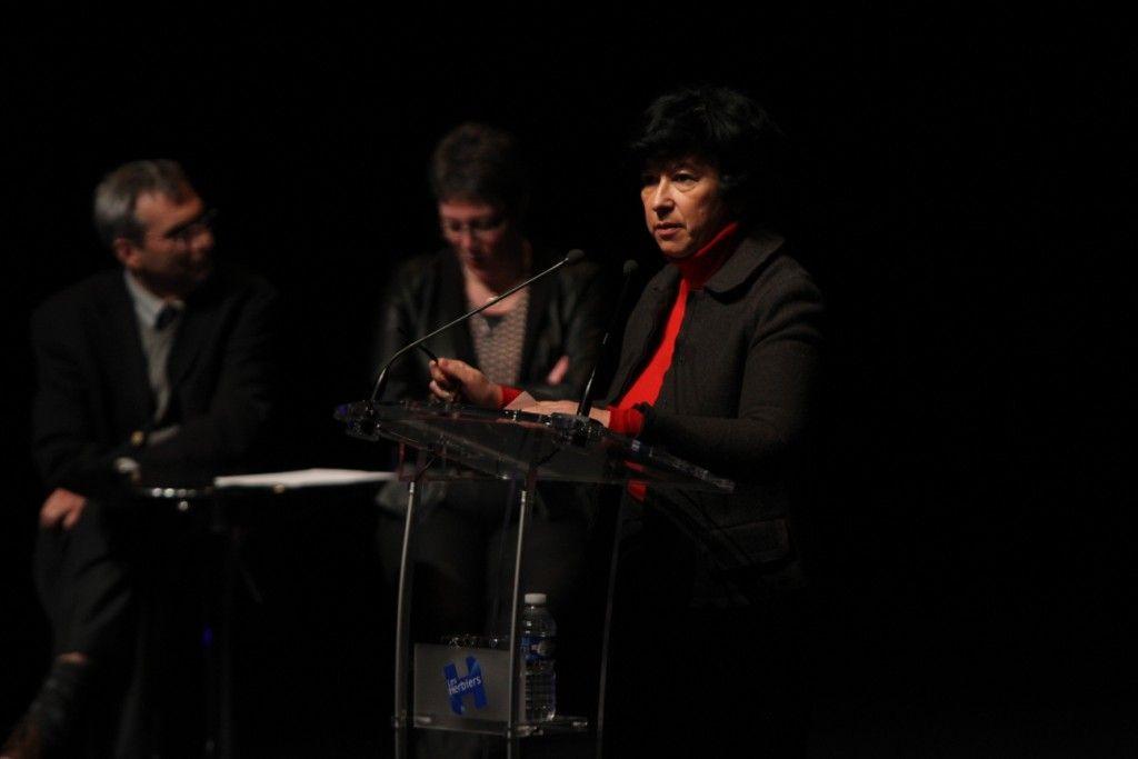 Veronique-Besse-Presidente-de-la-Com.-de-Com-et-Depute-Maire-des-Herbiers-1