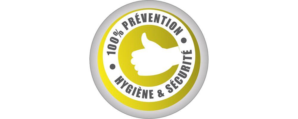 bandeau-prevention-hygiene-et-securite