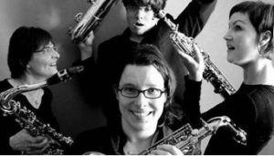concert-de-lilo-sax