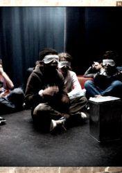 visuel-ateliers-jecoute-dans-le-noir-carnac-1-2012