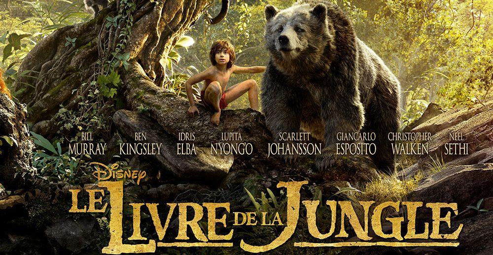 livre_de_la_jungle_cadre-2