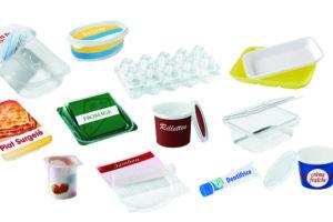 Tous les emballages en plastique se trient désormais.