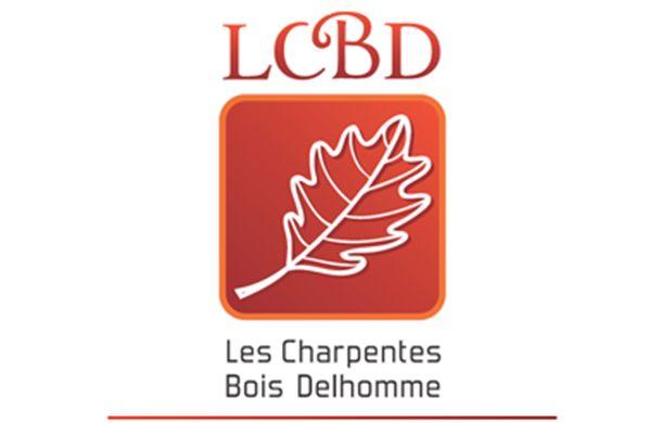 LES CHARPENTES BOIS DELHOM