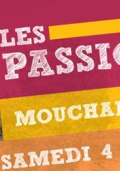 bandeau-fcbk-les-passionnes-a-mouchamps
