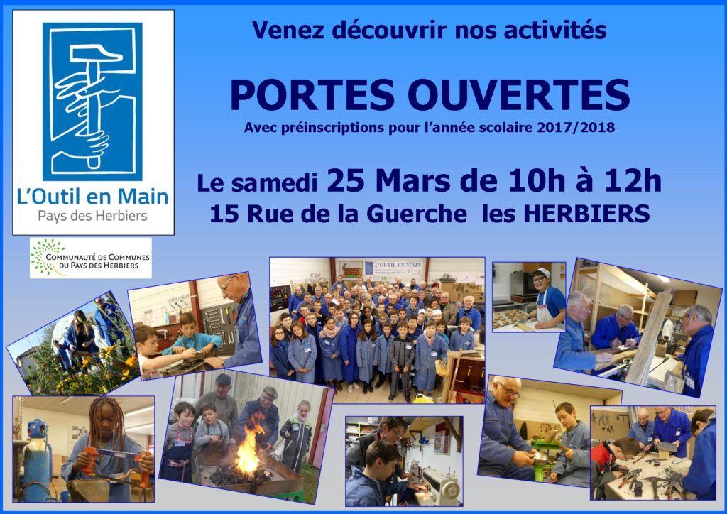 invitation-porte-ouverte-2017