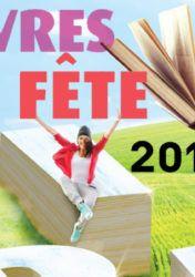 bandeau-fcbk-lef-2017
