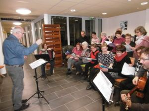 soiree-lecture-chant-4