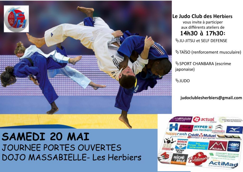 affiche-portes-ouvertes-2017-judo