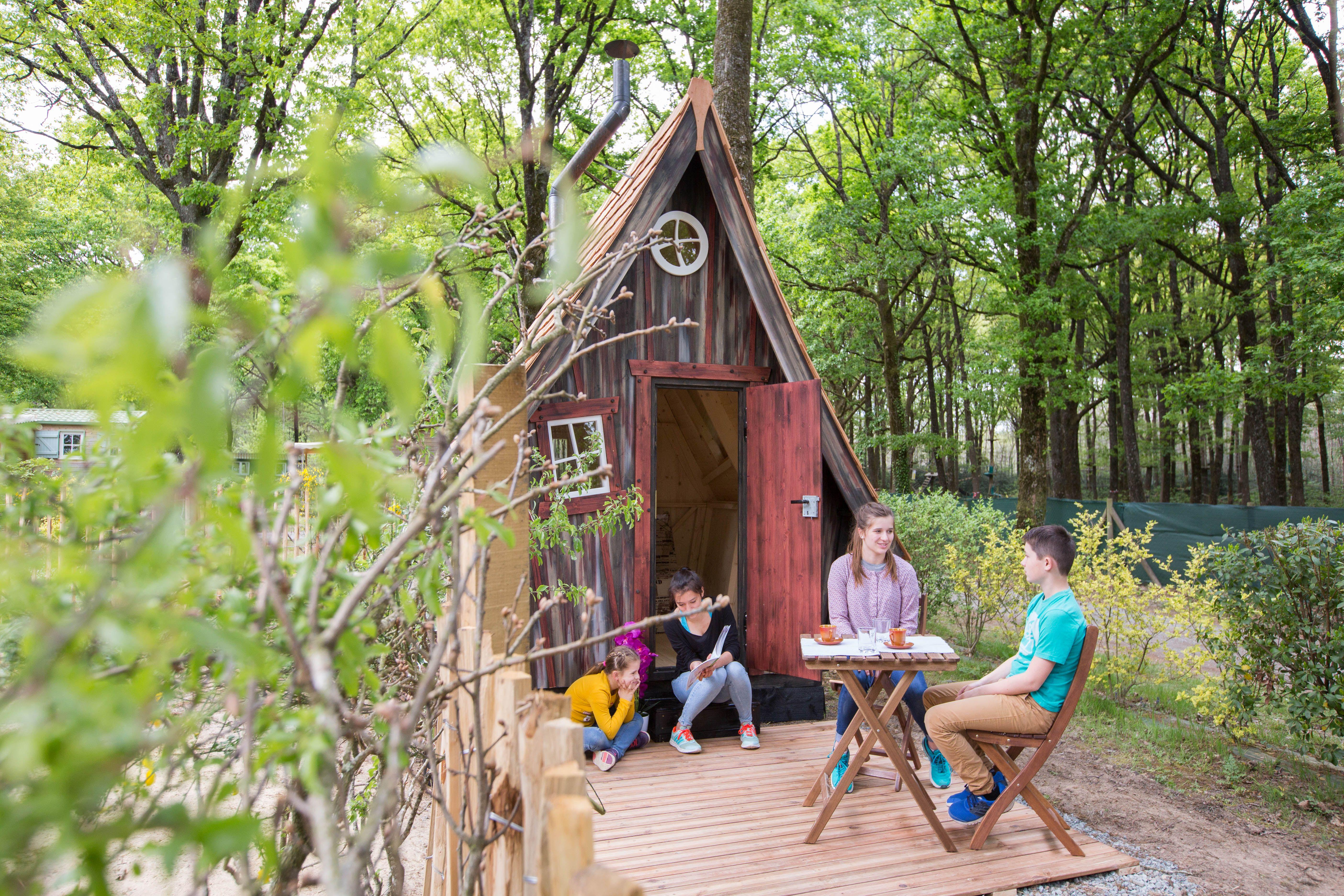 camping Tricherie -Copyright_Simon_Bourcier