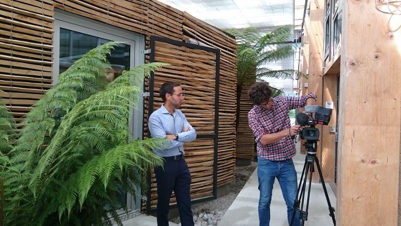 Green Tech TV Vendée (3)