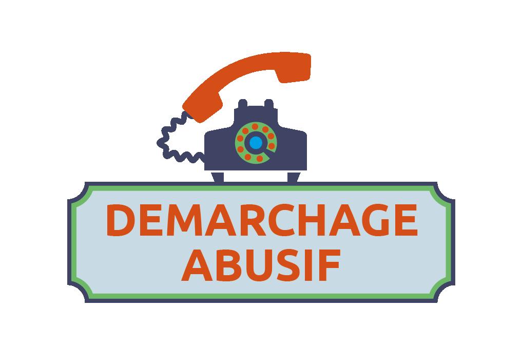 demarchage