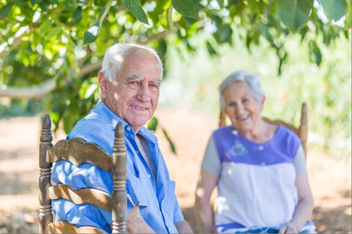 retraités – CC Pays des Herbiers